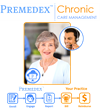 PREMEDEX to spotlight Chronic Care Management at HIMSS 2016