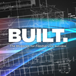 """BUILT."" — New Foodservice Consulting Show Launches on Foodable Network"