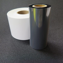 UltraChem Label Materials