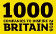 NewVoiceMedia recognised among Companies to Inspire Britain 2016