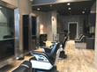 Upscale Barber Shop With A Twist, Upper Cuts Gentlemen's Grooming Place Opens in Downtown DC