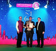 Kellton Tech Recognized as Emerging IT Company of the Year and for Best e-governance Implementation at National IT Excellence Awards