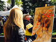 Jackson Hole Fall Arts Festival Announces September Dates for 32nd Year of Popular 12-Day Wyoming Event