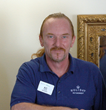 Holiday Retirement Maintenance Technician named Argentum Hero Award finalist