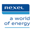 Energy Toolbase Software Platform is Endorsed by Industry Leading Distributor Rexel Inc. to Solar Installer Dealer Network