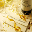 Capitalize on National Wedding Month with Lightning Labels