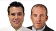 Savills Studley Bolsters New Jersey Presence with Addition of Two Senior New Hires