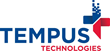 Tempus Technologies Partners with Ingenico Group to Provide Advanced Payment Security Beyond POS