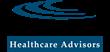 Catalyst Healthcare Advisors