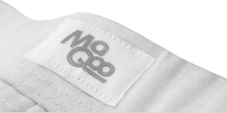 Maqoo Linen Underwear