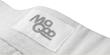 Maqoo Develops a Linen Underwear