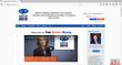 Meeting Planners Find Expert Guest Speakers  - Internet Dating Style - on FreeSpeakersBureau.com