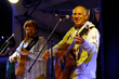 Jimmy Buffett tickets for DTE Energy Music Theatre in Detroit, MI on June 18, 2016: Tickets on sale now at TicketProcess.com.