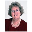 Eileen Pinkerton, Owner / CEO