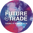 DMCC to Reveal 'The Future of Trade' with Global Webcast Launch on 17 March 2016