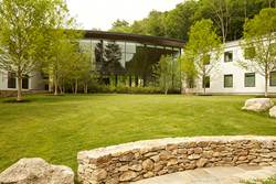 Mountainside Addiction Treatment Center
