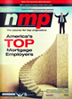 Midwest Equity Mortgage Named Top Mortgage Employer