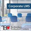 Technology Evaluation Centers (TEC) Launches Software Evaluation Center for Corporate Learning Management Systems (LMS)