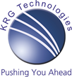 KRG Technologies Inc. Wins Inavero's 2016 Best of Staffing® Client Award
