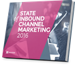 Emerging Connection Between Inbound Marketing and Channel Marketing Among Key Findings in New Report