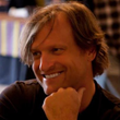 Celebrated Paso Robles Based Wine Maker Adam LaZarre Joins Kazzit's Board