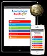 Anonymous Alerts Reporting App Helps Croton-Harmon Schools Step Up Anti-Bullying Vigilance