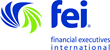 Financial Executives International Appoints Patricia Marrese Director, Strategic Partnerships
