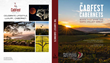 The CabFest Cabernets - 2016 - Book Cover