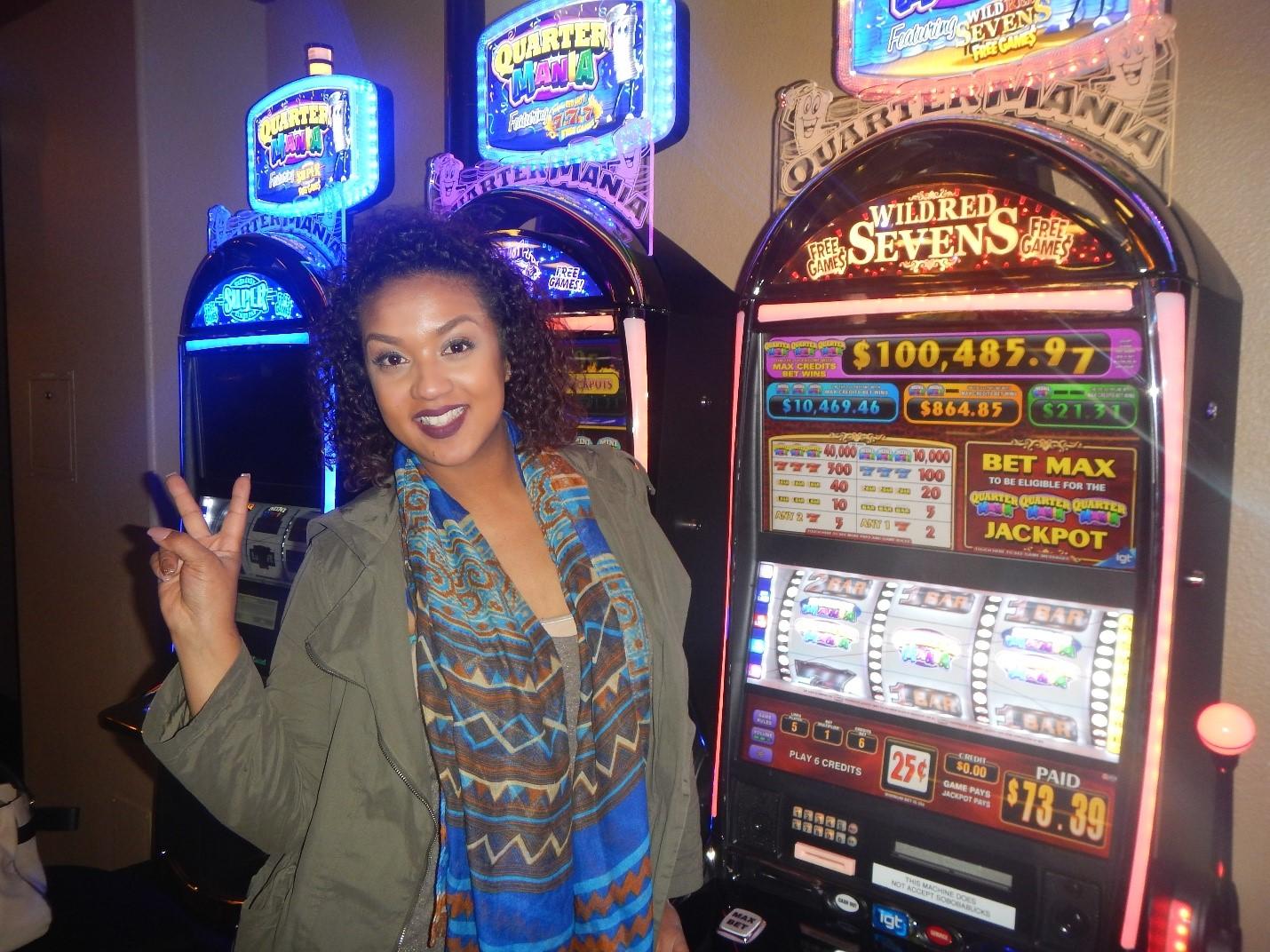 Bingocom Casino  Play online casino games and win real