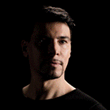 "Thomas Gold Announces ""On Fire"" U.S. Tour"