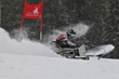 The Factory Agency Signs Sochi 2014 Winter Paralympian, Andrew Kurka for Marketing Representation