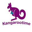 Childcare App Kangarootime To Launch Parent-Teacher Connectivity Portal This Spring
