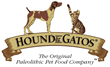 "Hound & Gatos Earns ""Most Trusted Pet Foods"" Award for Third Year In a Row"
