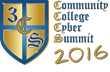 Community College Cyber Summit Announces Sponsorship Opportunities
