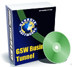 Georgia SoftWorks Announces Business Tunnel Feature Release