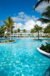 Summer Love Promotion by AskMeHoneymoons.com Includes Discounted Room Rates, Airport Transfers, Nightly Turndown Service At Top Caribbean All-Inclusive Resorts