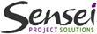 Sensei Project Solutions – MAPA 2016 Finalist