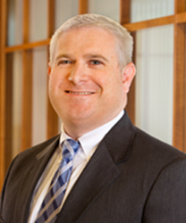 clearwater accident lawyer adam bugg