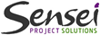 Sensei Project Solutions Launches Improved Agile PPM Solution