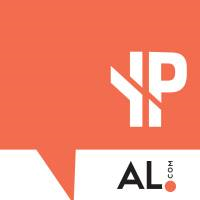 YP Alabama