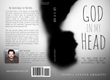 """God In My Head"" Paperback Cover"
