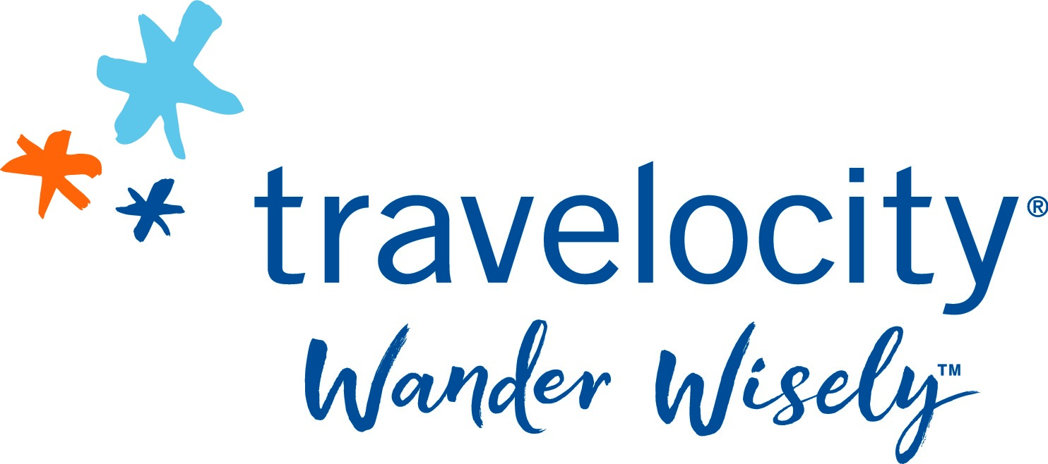 travelocity launches new advertising campaign �wander wisely�
