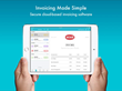 Lifelike Launches Alto A Breakthrough Invoicing App For iPhone & iPad