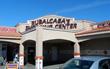 Rubalcaba Shopping Center, home of Rubalcaba Bros Coin Laundry