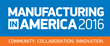 Patti Engineering to Share Siemens Integration Expertise at Manufacturing in America Event in Detroit