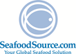 SeafoodSource.com Launches Seafood Marketing Specialist Certificate Program