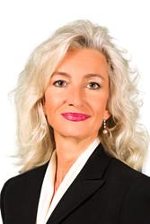 Dawn Schluter