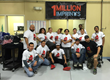 PepWear Passes Printing Milestone with 1 Million Imprints and Opens 20,000 Square Foot Building Addition