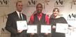 The Bit-Wizard ADDY Award Winners