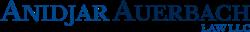 Anidjar Auerbach Law LLC
